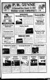 Drogheda Argus and Leinster Journal Friday 11 September 1992 Page 17