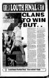 Drogheda Argus and Leinster Journal Friday 11 September 1992 Page 19