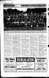 Drogheda Argus and Leinster Journal Friday 11 September 1992 Page 20