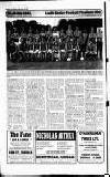 Drogheda Argus and Leinster Journal Friday 11 September 1992 Page 22