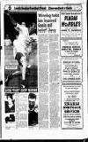 Drogheda Argus and Leinster Journal Friday 11 September 1992 Page 23