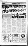 Drogheda Argus and Leinster Journal Friday 11 September 1992 Page 24