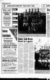 Drogheda Argus and Leinster Journal Friday 11 September 1992 Page 26