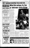 Drogheda Argus and Leinster Journal Friday 11 September 1992 Page 28