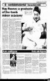 Drogheda Argus and Leinster Journal Friday 11 September 1992 Page 29