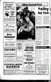 Drogheda Argus and Leinster Journal Friday 11 September 1992 Page 30