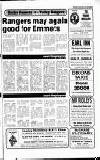 Drogheda Argus and Leinster Journal Friday 11 September 1992 Page 31