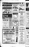 Drogheda Argus and Leinster Journal Friday 11 September 1992 Page 34