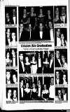 Drogheda Argus and Leinster Journal Friday 11 September 1992 Page 36