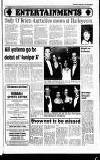 Drogheda Argus and Leinster Journal Friday 11 September 1992 Page 37