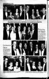 Drogheda Argus and Leinster Journal Friday 11 September 1992 Page 38