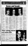 Drogheda Argus and Leinster Journal Friday 11 September 1992 Page 39