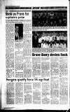 Drogheda Argus and Leinster Journal Friday 11 September 1992 Page 44