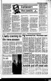 Drogheda Argus and Leinster Journal Friday 11 September 1992 Page 45