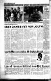 Drogheda Argus and Leinster Journal Friday 11 September 1992 Page 46