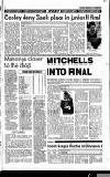 Drogheda Argus and Leinster Journal Friday 11 September 1992 Page 47