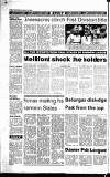 Drogheda Argus and Leinster Journal Friday 11 September 1992 Page 48