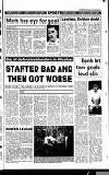 Drogheda Argus and Leinster Journal Friday 11 September 1992 Page 49