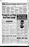 Drogheda Argus and Leinster Journal Friday 11 September 1992 Page 50
