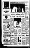 Drogheda Argus and Leinster Journal Friday 24 February 1995 Page 2