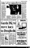 Drogheda Argus and Leinster Journal Friday 24 February 1995 Page 3