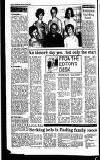 Drogheda Argus and Leinster Journal Friday 24 February 1995 Page 6