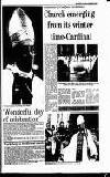 Drogheda Argus and Leinster Journal Friday 24 February 1995 Page 7