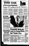 Drogheda Argus and Leinster Journal Friday 24 February 1995 Page 8