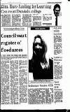 Drogheda Argus and Leinster Journal Friday 24 February 1995 Page 9