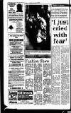 Drogheda Argus and Leinster Journal Friday 24 February 1995 Page 10