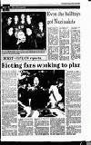 Drogheda Argus and Leinster Journal Friday 24 February 1995 Page 11