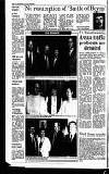 Drogheda Argus and Leinster Journal Friday 24 February 1995 Page 12
