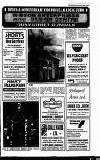 Drogheda Argus and Leinster Journal Friday 24 February 1995 Page 13