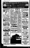 Drogheda Argus and Leinster Journal Friday 24 February 1995 Page 14