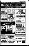 Drogheda Argus and Leinster Journal Friday 24 February 1995 Page 15