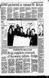 Drogheda Argus and Leinster Journal Friday 24 February 1995 Page 17
