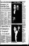 Drogheda Argus and Leinster Journal Friday 24 February 1995 Page 19