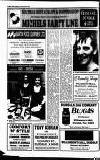 Drogheda Argus and Leinster Journal Friday 24 February 1995 Page 20