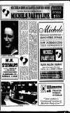 Drogheda Argus and Leinster Journal Friday 24 February 1995 Page 21