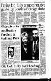 Drogheda Argus and Leinster Journal Friday 24 February 1995 Page 23