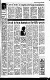 Drogheda Argus and Leinster Journal Friday 24 February 1995 Page 25