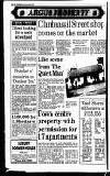 Drogheda Argus and Leinster Journal Friday 24 February 1995 Page 28