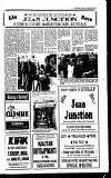 Drogheda Argus and Leinster Journal Friday 24 February 1995 Page 31