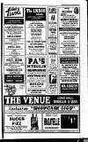Drogheda Argus and Leinster Journal Friday 24 February 1995 Page 33