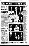 Drogheda Argus and Leinster Journal Friday 24 February 1995 Page 35
