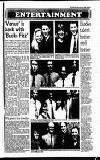Drogheda Argus and Leinster Journal Friday 24 February 1995 Page 37