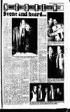 Drogheda Argus and Leinster Journal Friday 24 February 1995 Page 39