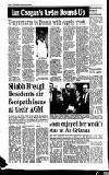 Drogheda Argus and Leinster Journal Friday 24 February 1995 Page 40