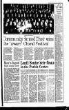 Drogheda Argus and Leinster Journal Friday 24 February 1995 Page 41