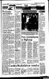 Drogheda Argus and Leinster Journal Friday 24 February 1995 Page 43